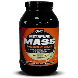 Metapure MASS 1,1 Kg