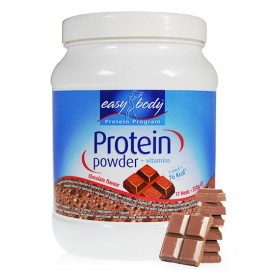 Protein Powder 350g