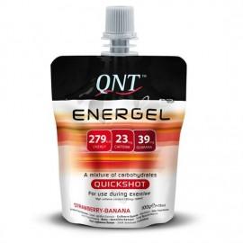 Energel 100g/75 ml