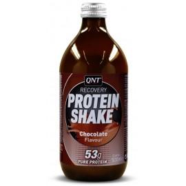 Protein shake 500 ml