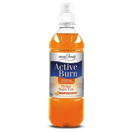 Active burn drink 500 ml